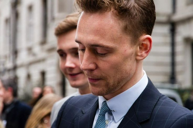 1000+ Images About Tom Hiddleston On Pinterest