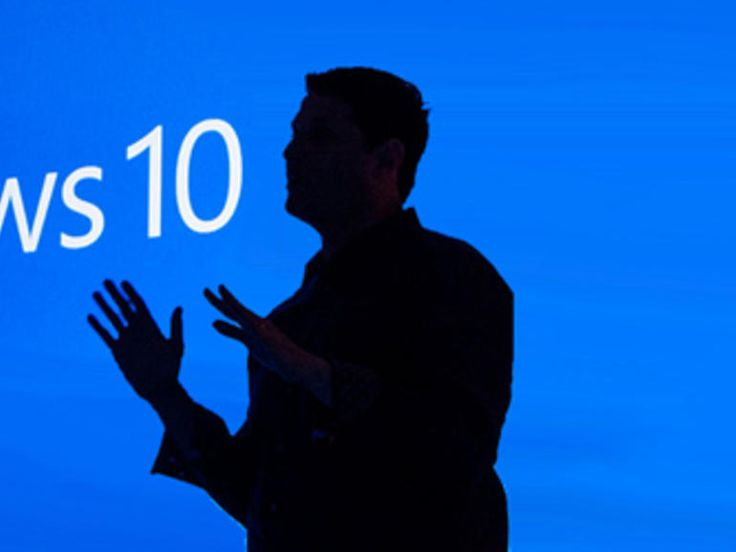 Windows 10 release date rumors challenge traditional development schedule - If the latest rumors are true, Microsoft is on track to release Windows 10 to its hardware partners as early as June. But in the new era of continuous development, RTM is just another milestone. Here's what it really means for businesses and consumers.