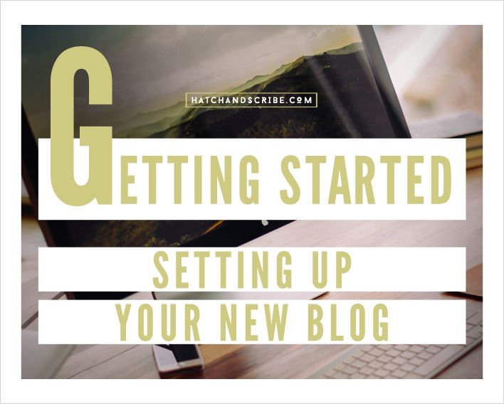 getting started my home designhome design blogsblog namesthe - Interior Design Blog Names
