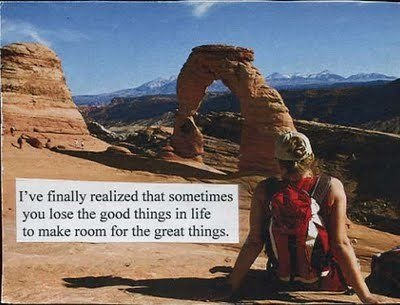 <3: Remember This, Finals Realization, Inspiration, Good Things, So True, National Parks, Funny Quotes, Living, First Places