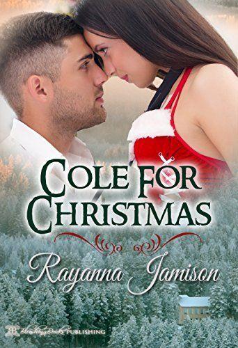 Cole For Christmas (12 Naughty Days of Christmas) by Rayanna Jamison, @blushingbooks #Spanking #Erotica #BDSM #Romance #BestSelling http://www.amazon.com/dp/B00QYA90FG/ref=cm_sw_r_pi_dp_CzzOub1GJYVKP