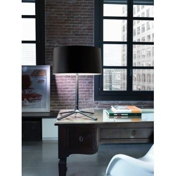 25 Best Ideas About Black Table Lamps On Pinterest Black Lamps Chandelier Table Lamp And
