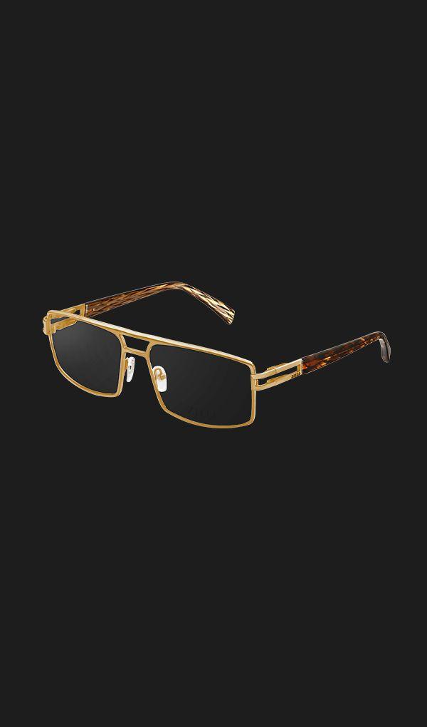 17 best ideas about optical frames on pinterest glasses frames eyewear and womens glasses frames. Black Bedroom Furniture Sets. Home Design Ideas