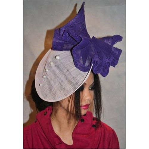 Oh What A Hat Equine Divine. Buy @ http://thehubmarketplace.com/Oh-What-A-Hat-Equine-Divine