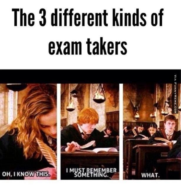 581a41f0cb607019837bda6ff2f9279f exams funny harry potter memes 59 best nursing humor images on pinterest college nursing, happy,Nursing Exam Meme