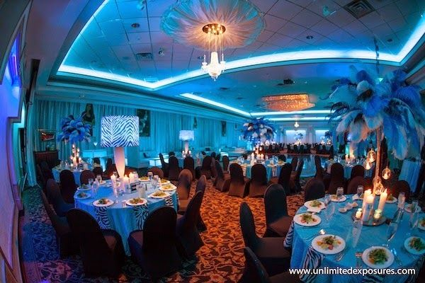 KV Wedding Consultants: THEMETIC WEDDINGS IN INDIA AND ABROAD THESE WEDDINGS ARE REMEMBERED FOR A LONG TIME BUT CAN NOT BE PERFORMED WITHOUT WEDDING PLANNER