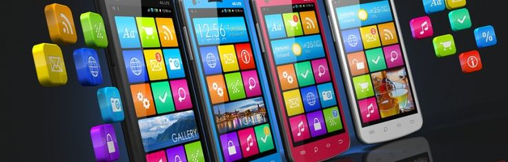 8 Mobile Apps to Get You Hired Faster