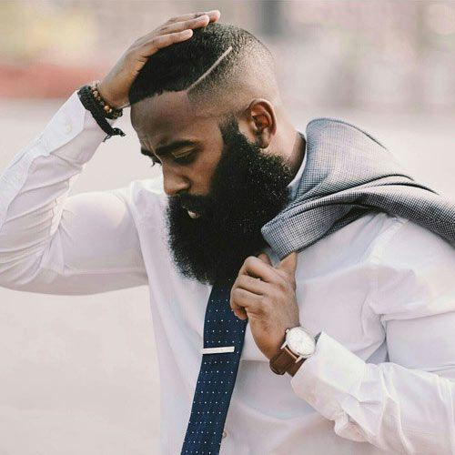 image0024 20 Refreshing Long Beard Trends of 2016