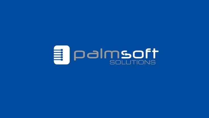 Sand Design Studio | PalmSoft