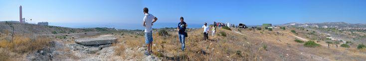 Mari_panoramic3