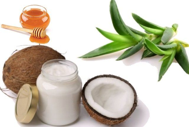 Top 9 Aloe Vera Hair Masks For Hair Growth Wild About Beauty