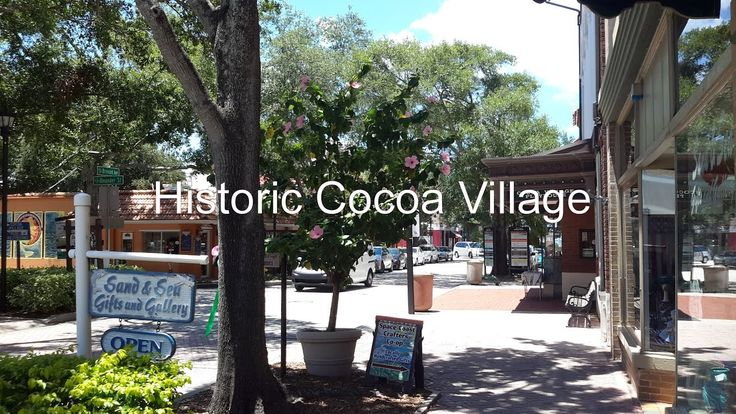 Homes For Rent In Cocoa Village Fl