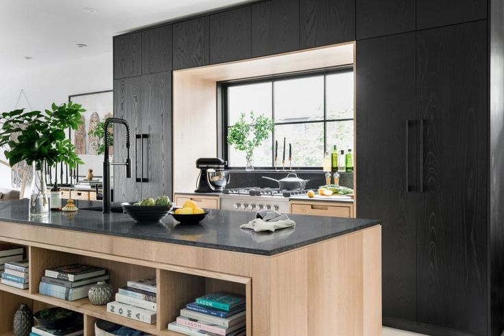 Before and After Photos From HGTV Urban Oasis 2019…