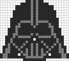 Resultado de imagen para quilting fabric star wars