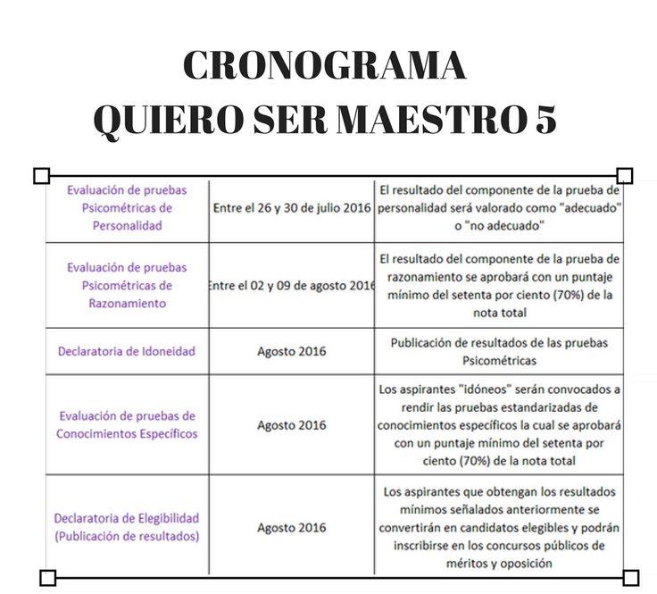 Cronograma-quiero-ser-maestro-5