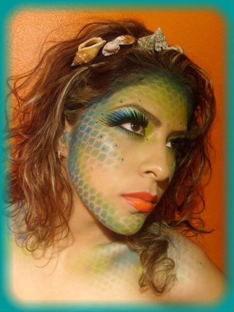 mermaid027-1.jpg Photo by starlizy18 | Photobucket
