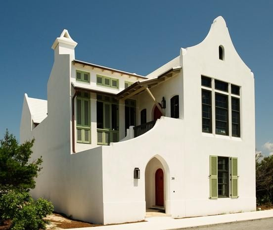 377 best images about bermuda west indies architecture on for Florida residential architects