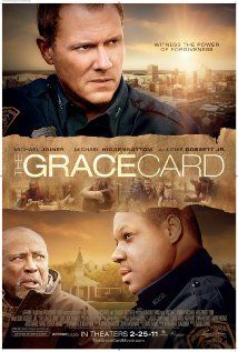The Grace Card: Gracecard, The Grace Cards, Worth Watches, Favorite Movies, Movies Worth, Great Movies, Cards 2010, Christian Movies, Full Movies
