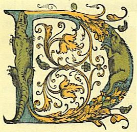 Origins of cloth bindings - Learn about bookbinding and other book ...