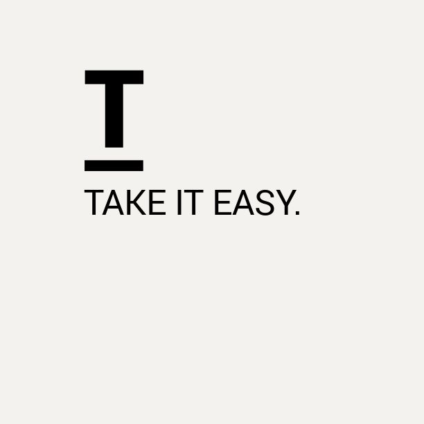 Notegraphy - make your notes interesting