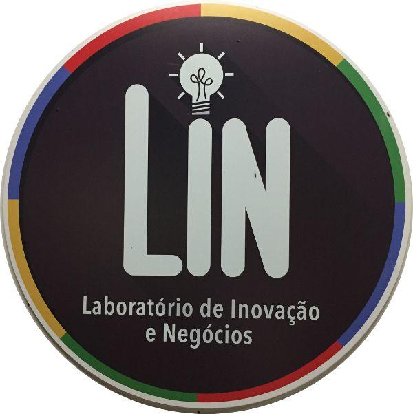 Laboratório de Inovação e Negócios – LIN é inaugurado pela UNIDAVI em Rio do Sul