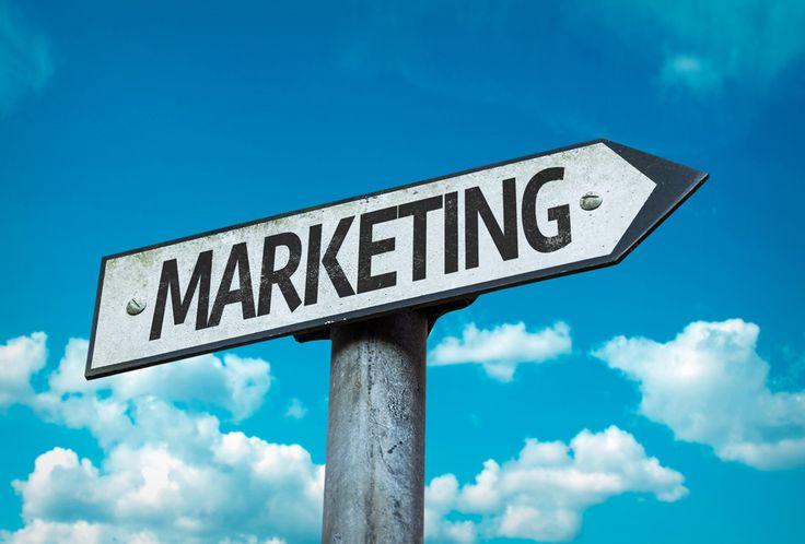 6 claves de Rohit Bhargava para el marketing del futuro