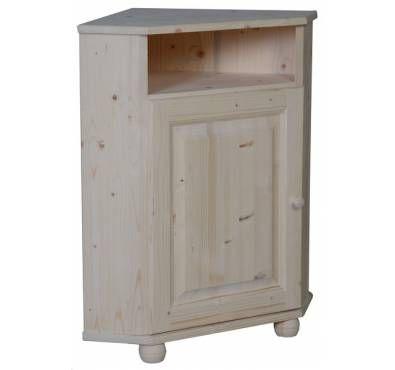 1000 id es sur le th me peindre des meubles en pin sur - Commode en pin brut a peindre ...