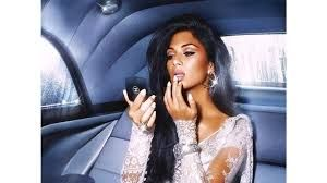 Welcome to my Nicole Scherzinger Pinterest bored as you can see I do plenty of singers and a good amount of boards for celebs I just love Nicole you might know her from PCD (PussyCat Dolls) or a judge on The X Factor or maybe from acting?!~4/5/17 welcome <3~MissPinkCandy