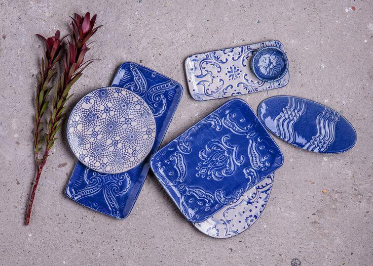 handmade ceramics www.apacukaceramics.com