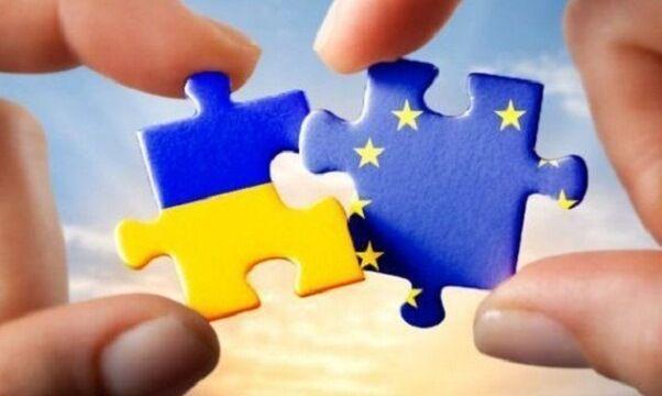 Безвиз с ЕС: Лобби Кремля проигрывает Украине | Новости Украины, мира, АТО