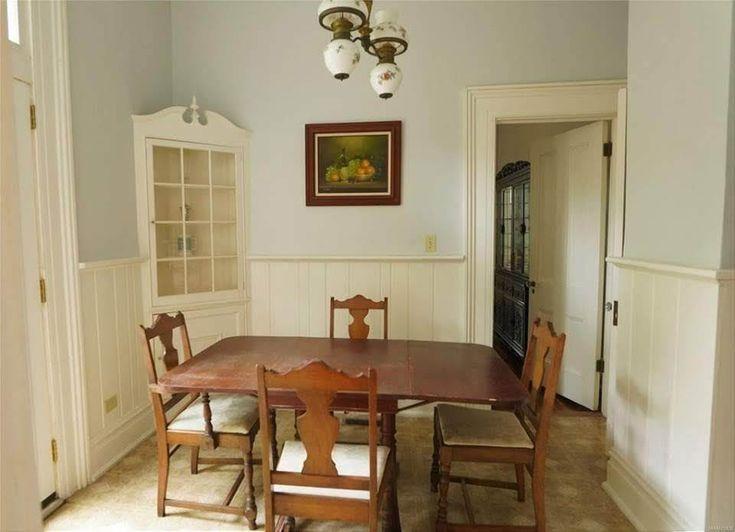 Best 1942 Mansion In Selma Alabama Huge Bedrooms Mansions 400 x 300