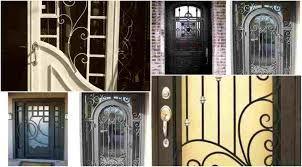 Herreria idee Balcone : ... Balcones De Herreria, Barandales et Barandales Contemporaneos