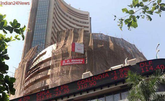 High-frequency trading: NSE vice chairman Ravi Narain resigns