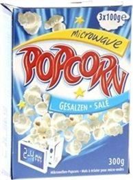 magnetron popcorn - Google zoeken