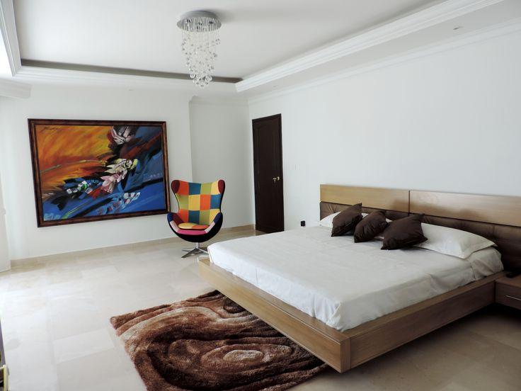 Empieza a soñar en donde quieres dormir... Diseñamos espacios para ti!!!