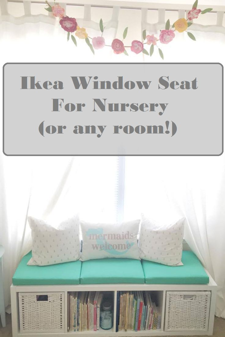 Do you know were they might do cheaper nursery equiptment?