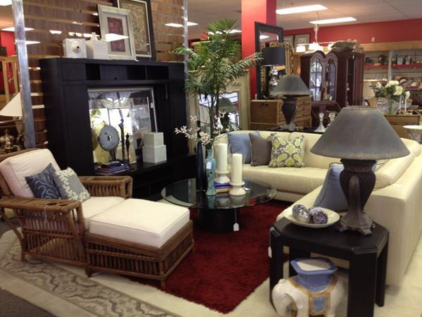 5 Tips For Consignors Who Want To Sell Their Furniture Or Merchandise At A  Consignment Shop As Advised By An Experienced Consignee In Fort Lauderdale.