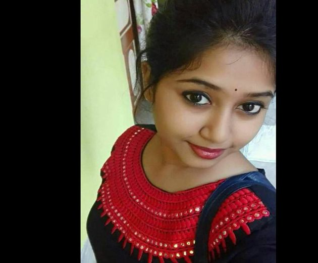 Tamil Salem Girl Aneeta Maraikayar Mobile Number Friendship
