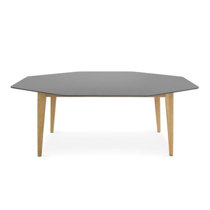 1000 id es sur le th me table carr e sur pinterest table carr e 8 personnes table et entr e. Black Bedroom Furniture Sets. Home Design Ideas