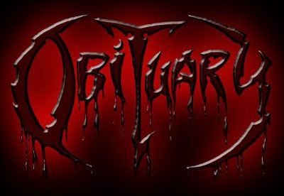 how to make a death metal logo
