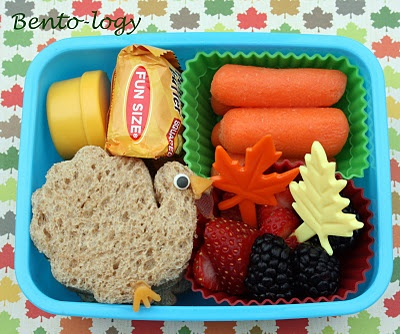 LOVE this site - Literally HUNDREDS of #Bento box ideas for your children!!