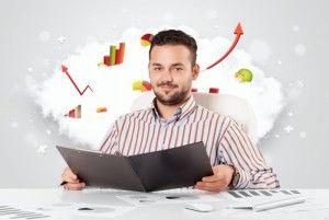 Программа обучения: МВА управление финансами