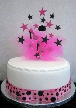 18 best cake toppers images on Pinterest Cake toppers Birthday