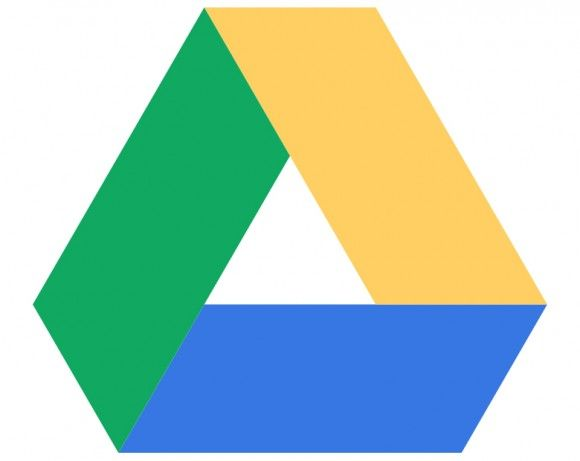 how to add coggles to google drive