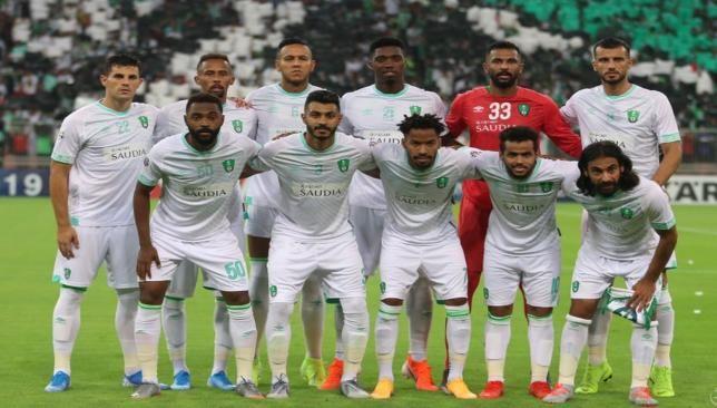 تشكيلة الأهلي السعودي في مباراة اليوم أمام الهلال سعودي 360 أعلن الكرواتي برانكو إيفانكوفيتش المدير الفني لفريق أهلي جدة عن التشكيل