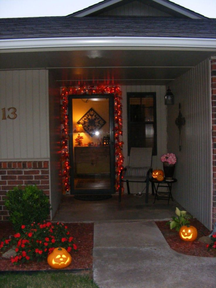 images  modern fall decorations sets ideas
