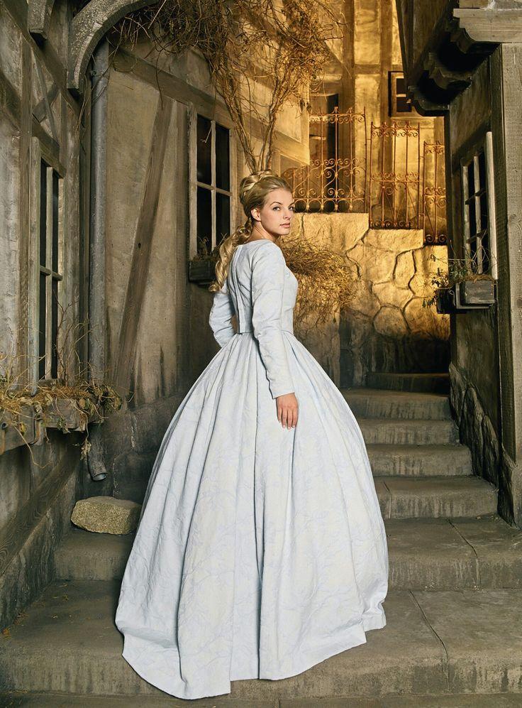 30 best Sophie - Braut wider Willen images on Pinterest