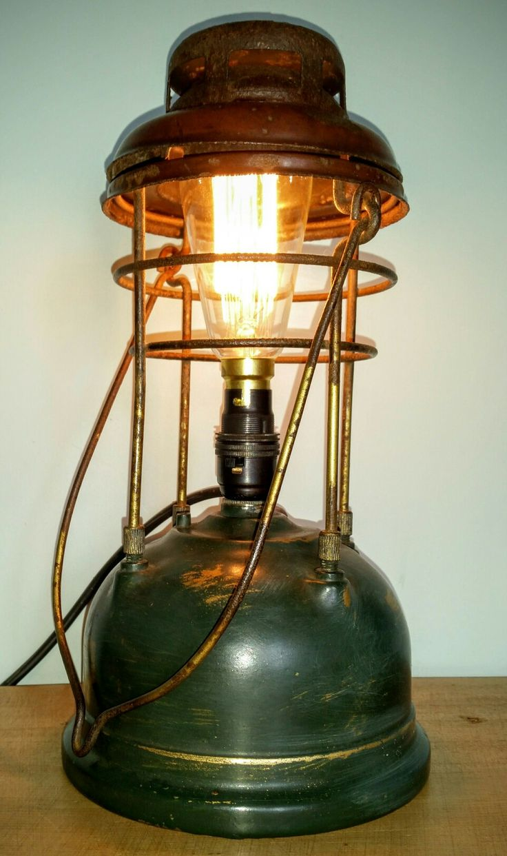 770 best steampunk lamps images on pinterest industrial lighting industrial lamps and light. Black Bedroom Furniture Sets. Home Design Ideas