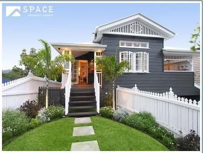 165 best Australian Federation House Ideas images on Pinterest