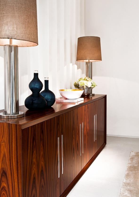 de ferro forjado balcão de parede mesas de parede móveis de ferro